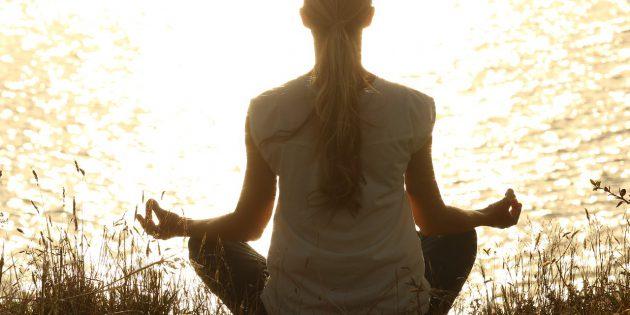 meditate-1851165_1280-630x315