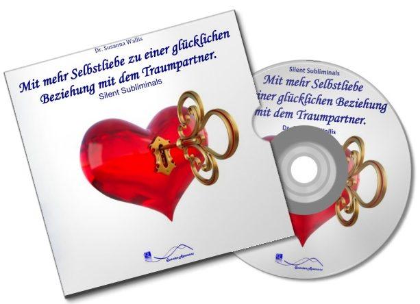 Online-Dating-Gesetz der Anziehung